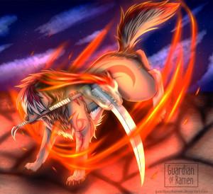 DragonEmperor17's Profile Picture