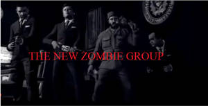 The New Zombie Group