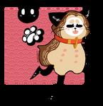 Mocchin Custom .:.PUPPY LOVE.:.