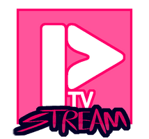 [ONLINE] STREAM come and chat! by SugahFox