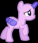 [BASE] Starlight 1