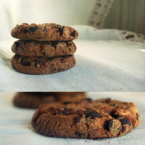 cookies by seya88