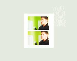 Dean - Green