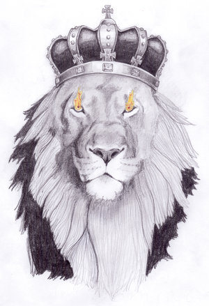 The Lion and the Lamb A Sermon on Revelation 5