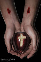 The Light by JeweledFaith by christians