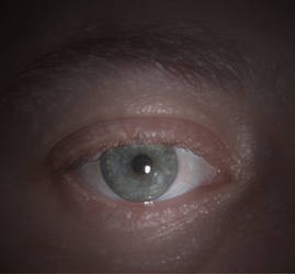 Eye For An Eye by christians