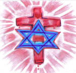 I love the jews
