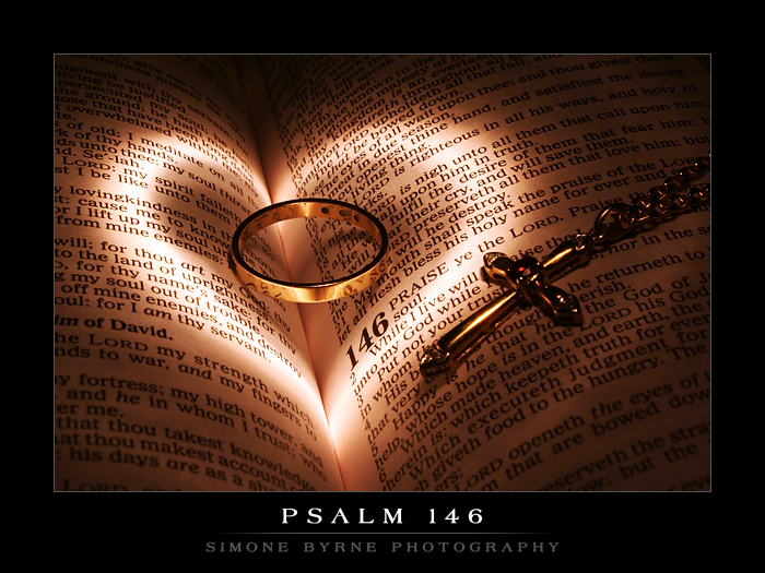 Psalm 146 by christians on DeviantArt