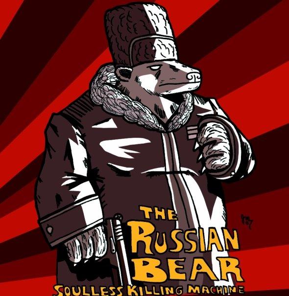 russian_bear_by_flak_jack-d3akmw0.jpg