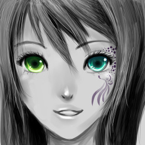 Zefirka249's Profile Picture