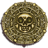 Aztec Gold by Dantes5thCircle