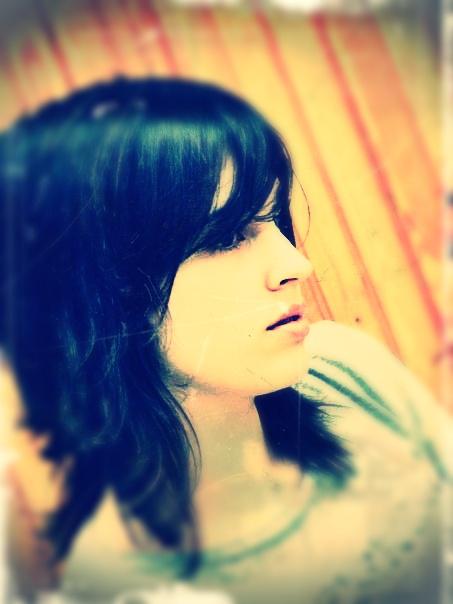 riotgirl6661's Profile Picture