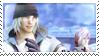 SnowxLight Stamp 1 by flowerangel050
