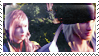 SnowxLight Stamp 2 by flowerangel050