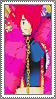 Boris stamp V1 by flowerangel050