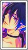 Mutsuki stamp 3 by flowerangel050