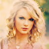 Taylor Swift - Icon II by DeceasedSymphony