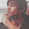 Chace Crawford - Icon V by DeceasedSymphony