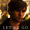 Chace Crawford - Icon VI by DeceasedSymphony