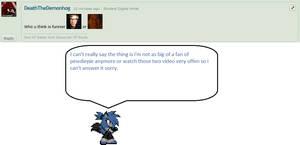 Question 16 by BluethornWolf