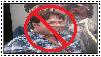 Anti Ken Penders stamp by BluethornWolf