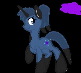 Bluerose Aurora revamp ref