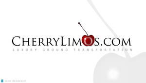 Cherry Limos by pixelbudah
