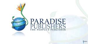 Paradise Publishers by pixelbudah