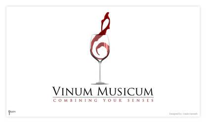 Vinum Musicum