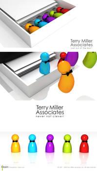 Terry Miller and Associates
