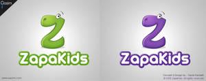 ZapaKids