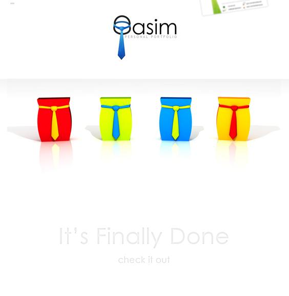 Oasim ID by pixelbudah