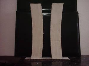 Las Puertas de Geminis (The Gates of Gemini)