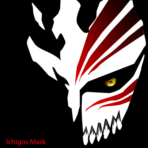 Hollow Mask Designs Related Keywords & Suggestions - Hollow Mask ...