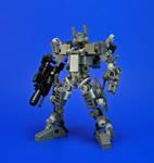 Lego - Junk Rabbit - 1