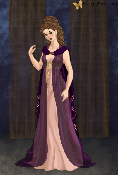 a midsummer nights dream hermia Hermia is a fictional character from shakespeare's play, a midsummer night's  dream she is a girl of ancient athens named for hermes, the greek god of trade.