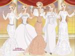 Emma's Dresses Part 2