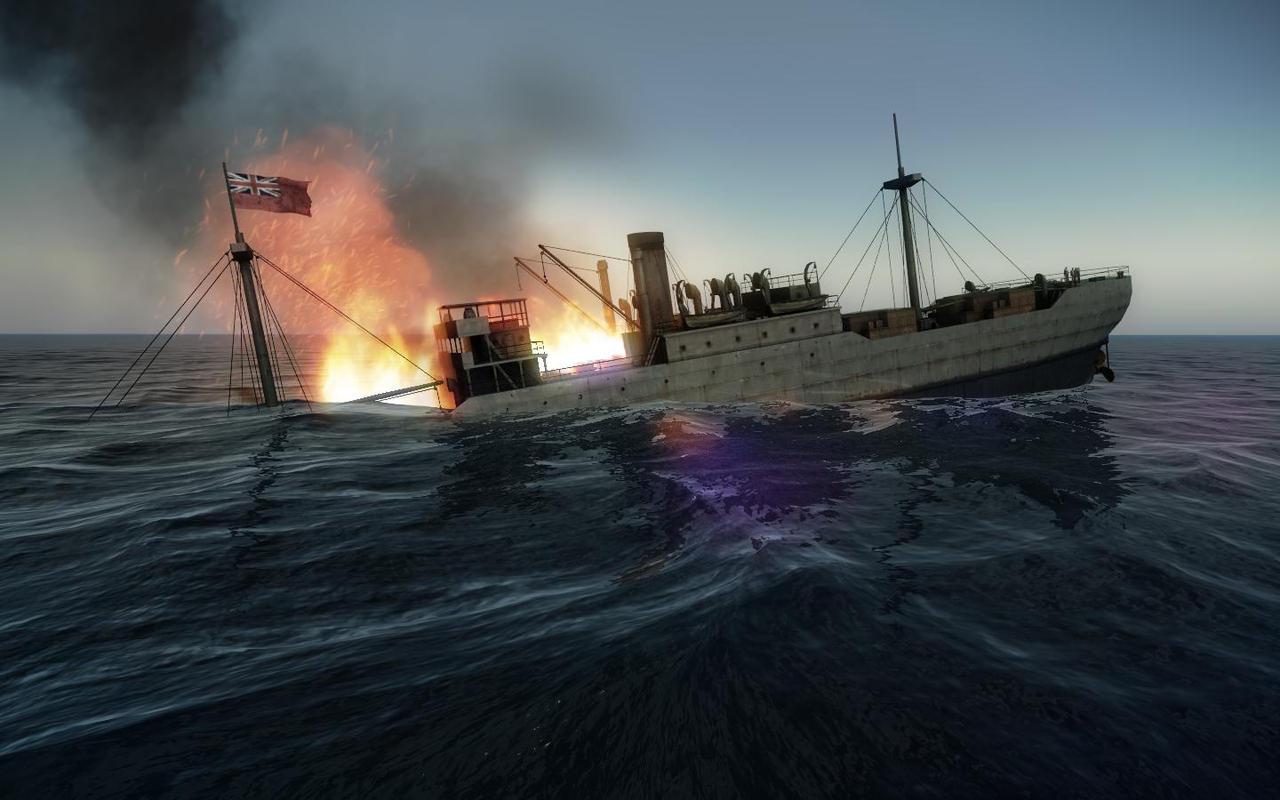 Sinking Ship Art Www Pixshark Com Images Galleries