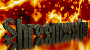 Shroomworks's Profile Picture