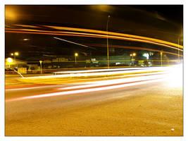 Lights by carla22