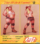 Diet Pot by Cowboy-Lucas