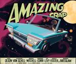 Amazing Crap