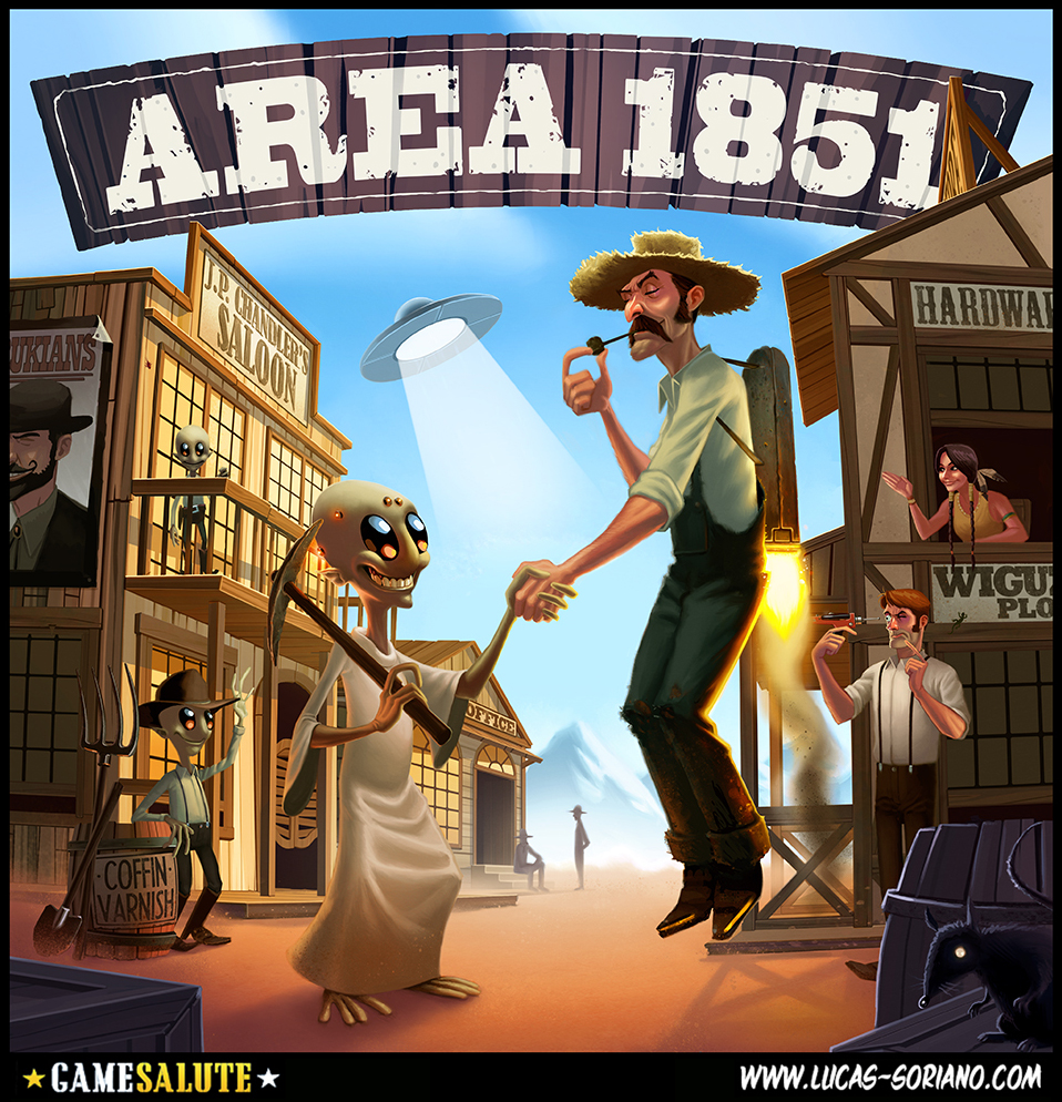 Area 1851 by Cowboy-Lucas