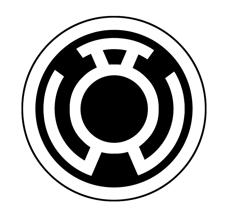 Emotional Spectrum  Green Lantern Wiki  FANDOM powered