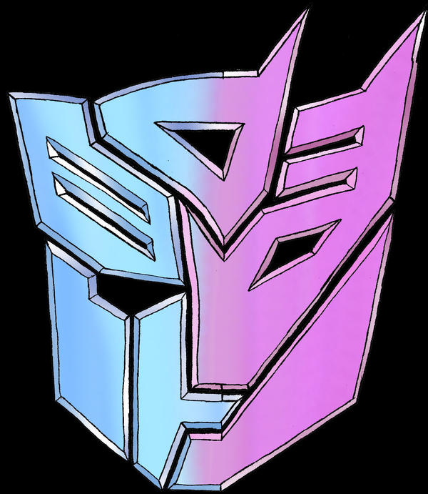 autobot or decepticon by smurrie on deviantart