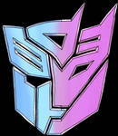 Autobot OR Decepticon by Smurrie