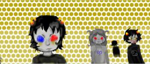 2olluxa2k's Profile Picture