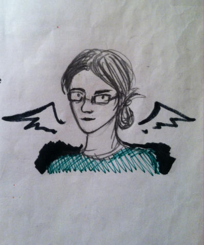 CleverMessenger's Profile Picture