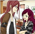 Al And Anna