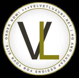 VelvetLuxuryDesigns's Profile Picture
